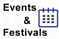 Frankston Events and Festivals Directory